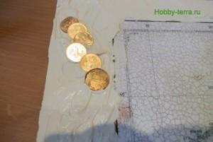 51-2015-04-06 Morskoye panno Sledy puteshestviy
