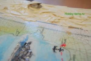 52-2015-04-06 Morskoye panno Sledy puteshestviy
