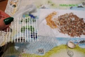 56-2015-04-06 Morskoye panno Sledy puteshestviy