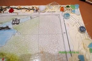 58-2015-04-06 Morskoye panno Sledy puteshestviy