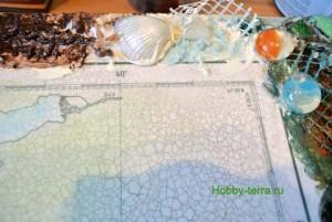 67-2015-04-06 Morskoye panno Sledy puteshestviy