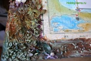 70-2015-04-06 Morskoye panno Sledy puteshestviy