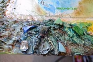 71-2015-04-06 Morskoye panno Sledy puteshestviy