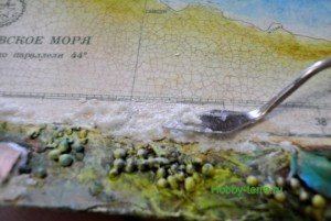 74-2015-04-06 Morskoye panno Sledy puteshestviy