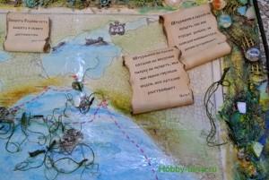 77-2015-04-06 Morskoye panno Sledy puteshestviy