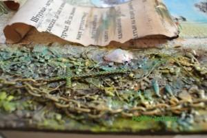 82-2015-04-06 Morskoye panno Sledy puteshestviy