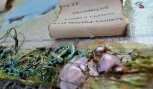 84-2015-04-06 Morskoye panno Sledy puteshestviy