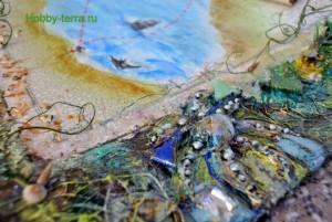 Hobby-terra.ru
