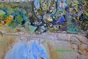 87-2015-04-06 Morskoye panno Sledy puteshestviy