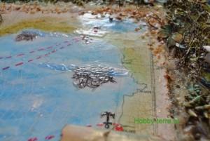 89-2015-04-06 Morskoye panno Sledy puteshestviy