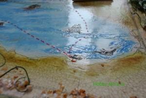 90-2015-04-06 Morskoye panno Sledy puteshestviy