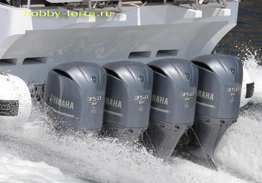 lodka-2-takt-motory