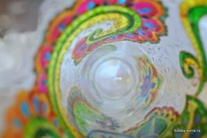 23-2015-05-11_Metamorfozy ( prevrashcheniye stakana v vazu )