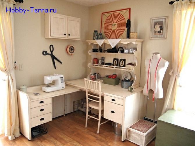 Швейные машинки для дома